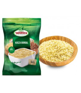 Targroch Kasza Bulgur 1kg