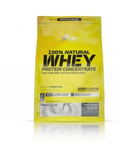 Olimp 100% Whey Protein Concentrate 0,7kg