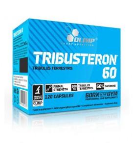 Olimp Tribusteron 60 120kap