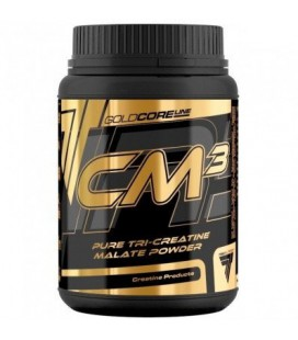 Trec Gold Core CM 3 Powder 500g