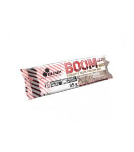 Olimp BOOM Bar baton 35g