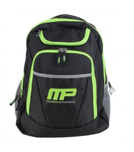 Musclepharm Plecak MP