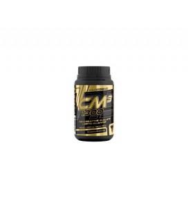 Trec Gold Core CM 3 1450mg 180kaps