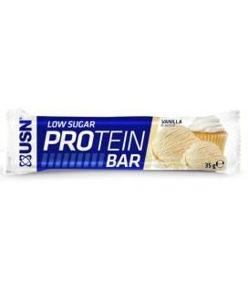 USN Low Sugar Protein Bar 35g