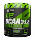 Musclepharm BCAA Energy 270g
