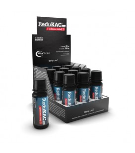 Olimp ReduKAC 60ml Shot Energy