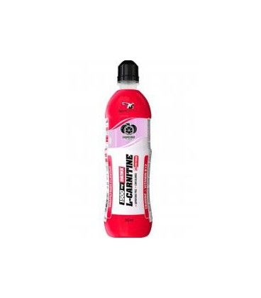 Sport Definition L-Carnitine 700ml