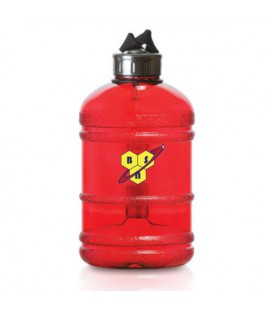 BSN Half Gallon Bottle 1.89 L
