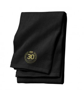 Optimum Ręcznik Treningowy