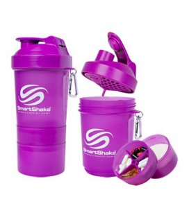Smart Shake Original 600ml