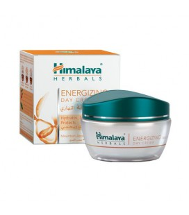 Himalaya Herbal Energizing Day Cream 50ml
