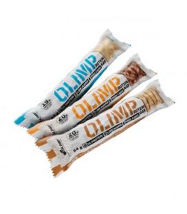 Olimp Baton OLIMP Protein bar Coffe 64g