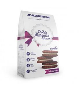 ALLNUTRITION Protein Marquise Dream 120g