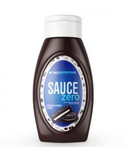ALLNUTRITION Sauce Zero 450m
