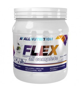 ALLNUTRITION Flex All Complete 400g