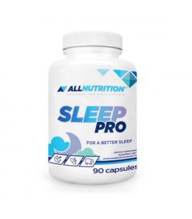 ALLNUTRITION Sleep Pro 90 kapsułek