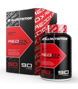 ALLNUTRITION Redox Hardcore 90caps