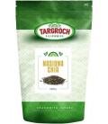 Targroch Nasiona chia - szałwia hiszpańska (1 kg)