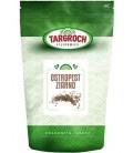 Targroch Ostropest ziarno (1 kg)
