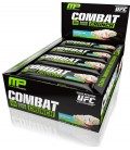 Musclepharm Combat Bar 63g
