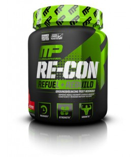 Musclepharm Re-Con Sport 1020g