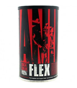Universal Animal Flex 44sasz