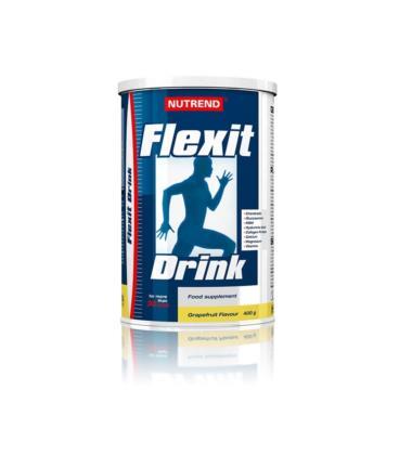 Nutrend Flexit 400g