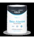 Evolite Beta Alanine 300g PURE