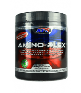 APS Amino-Plex 300g