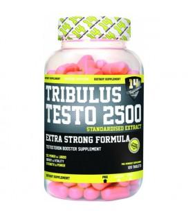 Superior Tribulus TESTO 2500 120tabs