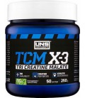 UNS TCM X3 250g