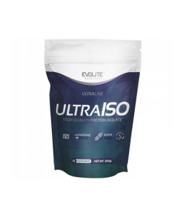 Evolite UltraIso 300g