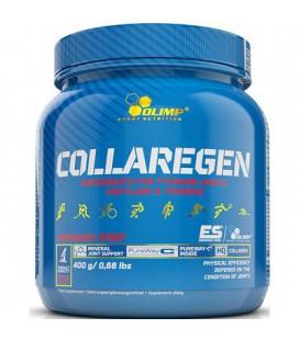 Olimp Collaregen 400g TDP Edition