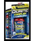 Amix Diuretic Complex BOX 90cps