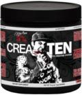Rich Piana Crea 10 231g