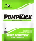 Sport Definition PUMP KICK 15g