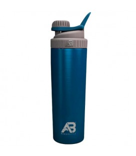Aerobottle Stainless Steel Shaker 800ml