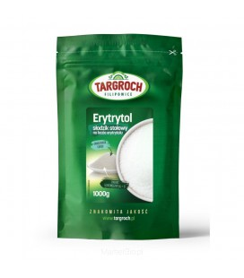 Targroch Erytrol (1 kg)