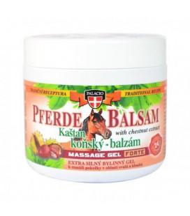 PALACIO Pferde Balsam MAŚĆ KOŃSKA 600ml Forte