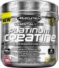Muscletech Platinum Micronised Creatine 402g