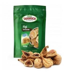 Targroch Figi Suszone 1kg