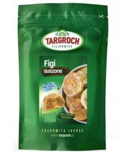 Targroch Figi Suszone 500g