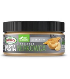 Targroch Pasta z Orzechów Nerkowca 250g