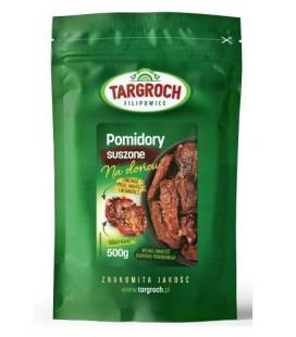 Targroch Pomidory Suszone 500g