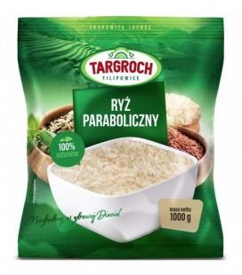 Targroch Ryż Paraboliczny 1kg