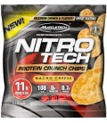 Muscletech PROTEIN CRUNCH CHIPS 25g