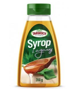 Targroch Syrop z Agawy 350g