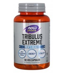 NOW FOODS TRIBULUS EXTREME 90 VCAPS
