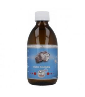 VitaColloids Srebro Koloidalne STRONG 50ppm 300ml
