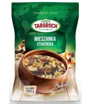 Targroch Mieszanka Studencka 1kg